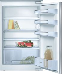 Pricehunter.co.uk - Price comparison & product search. Product image for  bosch integrated fridge