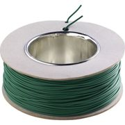 Bosch Perimeter Wire for INDEGO Robotic Lawnmowers 100m Pack of 1