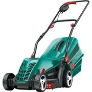 Bosch Rotak 34R Electric Rotary Lawnmower
