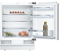 Bosch KUR15AFF0G Built-Under Refrigerator with MultiBox