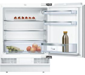 Pricehunter.co.uk - Price comparison & product search. Product image for  best undercounter refrigerator
