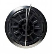 Bosch Spool with line (8 m)