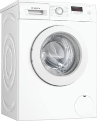 Washing Machines-image