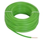 Boundary Wire for Robotic Lawn Mowers 100 Metres, Copper Conductor 1 mm