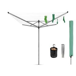 Pricehunter.co.uk - Price comparison & product search. Product image for  brabantia lift o matic