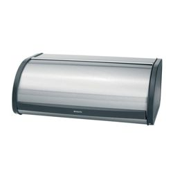 Pricehunter.co.uk - Price comparison & product search. Product image for  brabantia bread bins