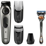 Braun BT5060 Beard Trimmer
