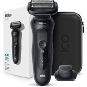 Braun Series 5 MBS5 Design Edition Foil Hair Trimmer Limited Edition MBS5
