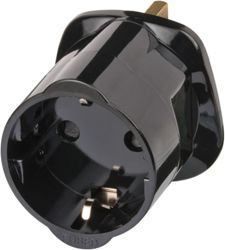 Travel Adapters-image