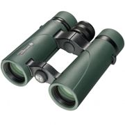 Bresser Pirsch 10x34 Phase Coating FMC Waterproof Binoculars