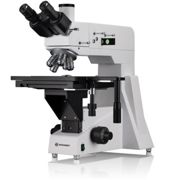 Bresser Science MTL-201 50x-800x Microscope