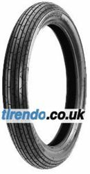Tyres-image
