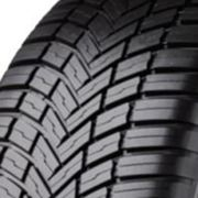 Bridgestone Weather Control A005 Evo (205/50 R17 93V)