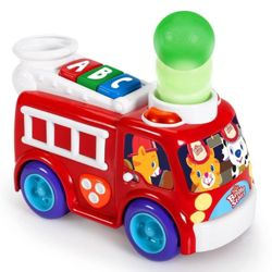 Baby Toys-image