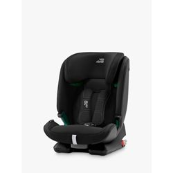Pricehunter.co.uk - Price comparison & product search. Product image for  britax advansafix car seat