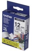 Brother TZe 231 Laminated adhesive tape- 8m Roll