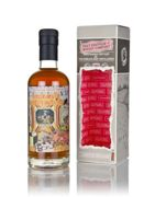 Bruichladdich 28 Year Old (That Boutique-y Whisky Company) Single Malt Whisky