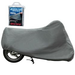 Motorbike Covers-image