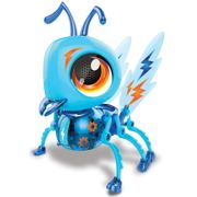 Build a Bot Robot Toy Ant