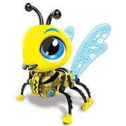 Build a Bot Robot Toy Bee