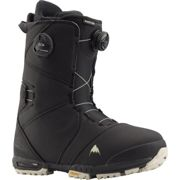 BURTON Photon Boa Black - Snowboard boot - Black - taille 11