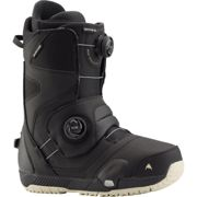 BURTON Photon Step On Black - Snowboard binding - Black - taille 8.5
