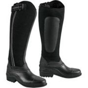 Busse Trondheim Thermo Boots Size UK 6.5 (EU 40)