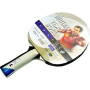 Butterfly Timo Boll - Platinum Table Tennis Bat ***New (2020)