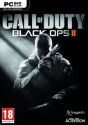 Call of Duty: Black Ops II 2 (PC) - Instant Download
