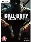 Call of Duty: Black Ops (PC) - Instant Download