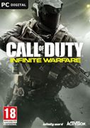 Call of Duty: Infinite Warfare [PC Download]