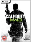 Call of Duty: Modern Warfare 3 (PC) - Instant Download