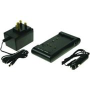 Camcorder Battery Charger (CBC9200A)