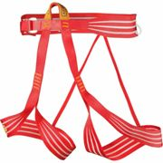 CAMP Alp Racing - Harnesse - Red - taille XL