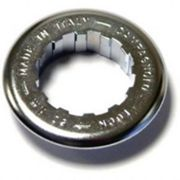 Campagnolo Cassette Lockring 9 And 10 Speed.