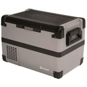 Camping coolers Outwell Deep Cool 50l