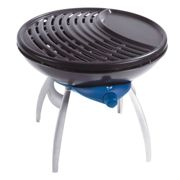 Campingaz Party Grill 2021 Gas Grills