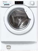 Candy CBD 485D1E/1 8KG / 5KG Integrated Washer Dryer - White