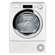 Candy GVSFH10A2TCEX01 GVSF H10A2TCEX 01 Free-standing tumble dryer cm. 60 - 10 kg - Energetic class: A++