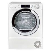 Candy GVSFH9A2TCEX01 GVSF H9A2TCEX-01 Free-standing dryer cm. 60 - 9 kg - Energetic class: A++