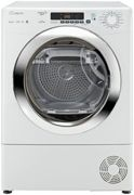 Candy GVSH9A2DCE 9KG Heat Pump Tumble Dryer -White