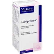 CANIPREVENT Lsung vet. 100 ml