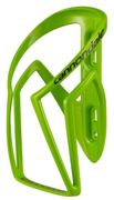 Cannondale Speed C Bottle Cage Green