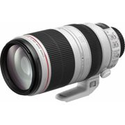 Canon EF 100-400 mm f/4.5-5.6L IS II USM Lens   Canon Telephoto Lens