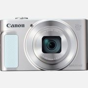 Canon Digital Camera PowerShot SX620 HS 21.1 Megapixel White