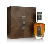 Caol Ila 50 Year Old 1968 - Private Collection (Gordon & MacPhail) Single Malt Whisky