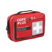 Care Plus - First Aid Kit - Adventurer One Size