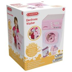 Pricehunter.co.uk - Price comparison & product search. Product image for  casdon washing