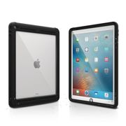 Case Catalyst Waterproof for NEW APPLE IPAD 2017 9.7 - BLACK - CATIPD5THBLK