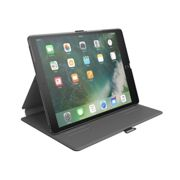 Case Speck Balance Folio for Apple iPad 2017 9.7 - BLACK